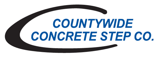 CCS logo type OL